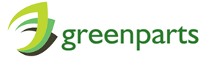 greenparts-shop.de